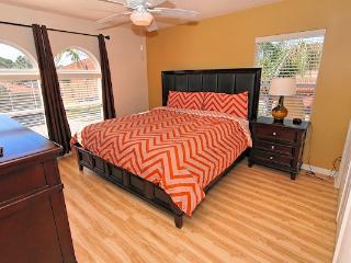 Watersong Resort-112ATCJGI - Orlando vacation rentals