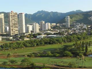 Simply Awesome! 2BR 1BA Newly remodeled High End Suite - Honolulu vacation rentals