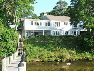 199 Cedar Tree - Marstons Mills vacation rentals