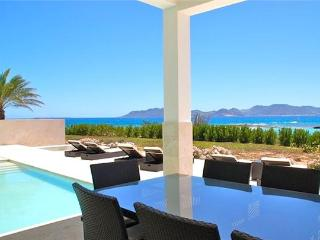 Comfortable 5 bedroom Anguilla House with Internet Access - Anguilla vacation rentals
