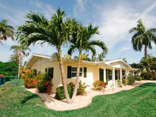 Arielle - Cape Coral vacation rentals