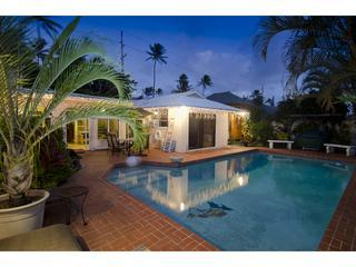 Your Island Home! - Kailua vacation rentals