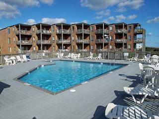 D227- SEAY'S GETAWAY - Duck vacation rentals