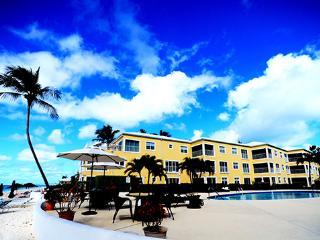 Regal Beach #522 - 2 BR OV - Grand Cayman vacation rentals