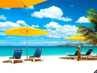 Mount Cinnamon Resort - Grenada - Grand Anse vacation rentals