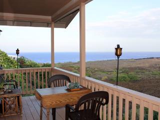 Mala a Kai - Kona Coast vacation rentals