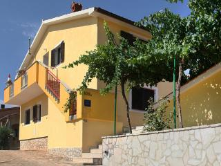 Apartment in Marcana, near Pula, Istra Croatia - Marcana vacation rentals