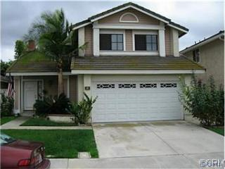 Exclusive Irvine single family home - Irvine vacation rentals