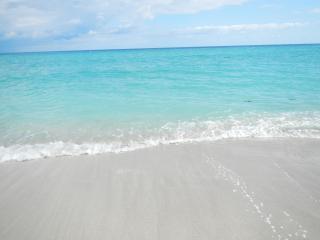 SUNNY ISLES BEACH VACATION RENTAL OC./ VIEW STUDIO - Sunny Isles Beach vacation rentals