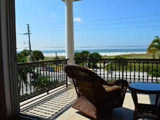 The Lap of Luxury and Million Dollar Views! - Siesta Key vacation rentals