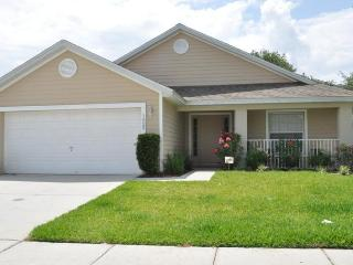 The Cedars - Clermont vacation rentals