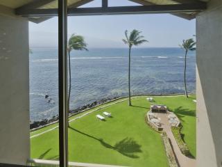 Upscale Penthouse! - Maalaea vacation rentals