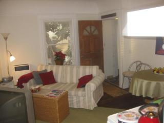 Cool One Bedroom by the Beach! - Santa Monica vacation rentals