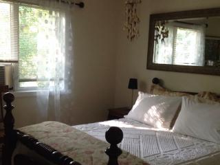 Hampton accommodations  2 - East Hampton vacation rentals