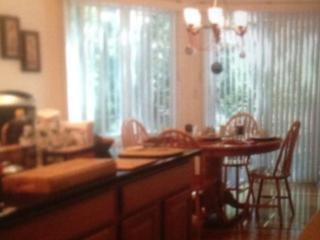 Hampton Accommodations  2 / FREE BIKE RENTALS - East Hampton vacation rentals