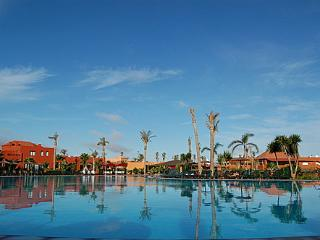Oasis Tamarindo Apartment - 2 - Corralejo vacation rentals