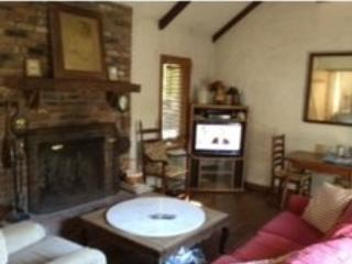 1 bedroom Cottage with Internet Access in East Hampton - East Hampton vacation rentals