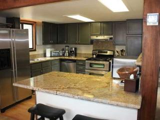 Poucher - Tahoe City vacation rentals