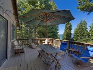 Ann Rd Lakeview-Pets ok- near Homewood Ski Area - Homewood vacation rentals