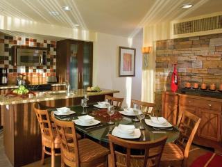 Marriott Shadow Ridge 2bd - Palm Desert vacation rentals