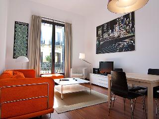 URB Borne - Barcelona Province vacation rentals