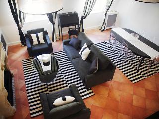 ORSAY - Paris vacation rentals