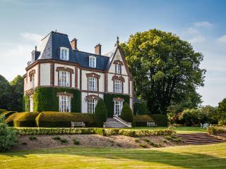 21189 - Saumont-La-Poterie vacation rentals