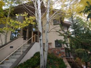233 N. Fairway - Beaver Creek vacation rentals