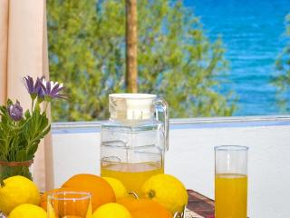 Kalives Seaview apartment - Chania vacation rentals
