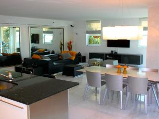 Marina Town House South Beach - Miami Beach vacation rentals