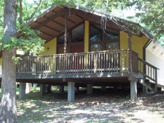 Cabin Near Table Rock & Silver Dollar City, MO - Branson vacation rentals