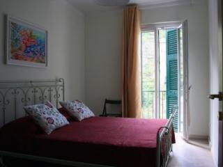 Casa Degli Aranci-Sleeps 4+2 - Riomaggiore vacation rentals