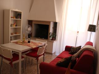 Spello Medioeval House Close Pintoricchio Frescos2 - Spello vacation rentals