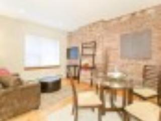 New Back Bay Brownstone One Bedroom Copley - Boston vacation rentals