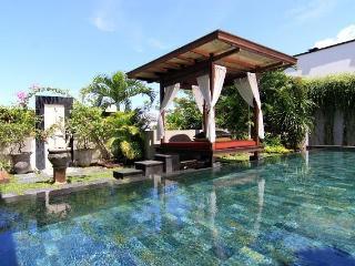 Temple Hill Residence Villa@Villa Princess Kim my - Nusa Dua Peninsula vacation rentals