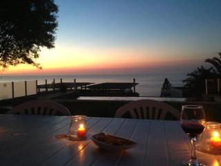Camps Bay Holiday Villa with beautiful sea views - Hout Bay vacation rentals