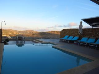 Harruba - Stunning Views, Private Pools, Sleep 6 - Xaghra vacation rentals