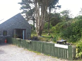 Swallows Roost self catering cottage - Durrus vacation rentals