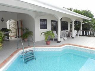 Perfect Condo with Internet Access and A/C - Belmont vacation rentals