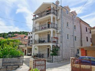 Nice Condo with Internet Access and Garage - Trogir vacation rentals