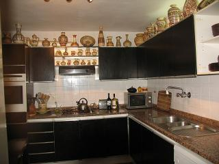 House in Spain Priorat Siurana region - Province of Tarragona vacation rentals