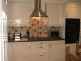 Conwy Holiday Apartment - Conwy County vacation rentals