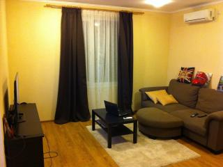 Nice House with Internet Access and A/C - Sochi vacation rentals