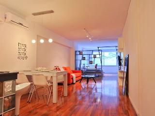 Contemporary Studio in Palermo Soho - Buenos Aires vacation rentals