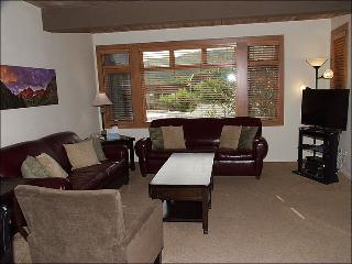 Close to New Westin Hotel - Walk to restaurants and shops (1318) - Northwest Colorado vacation rentals