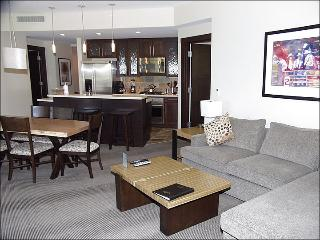 New Hayden Lodge - Walk to restaurants and shops (9419) - Snowmass Village vacation rentals