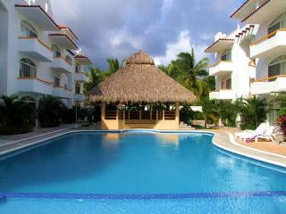 Excellent location Condo  Ixtapa for Rent - Ixtapa vacation rentals