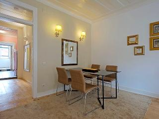 3 bedroom Condo with Internet Access in Lisbon - Lisbon vacation rentals