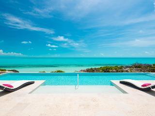 Villa Isla - Providenciales vacation rentals