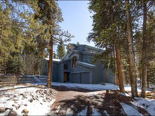 Newly Remodeled - Nestled in the Forest (13245) - Breckenridge vacation rentals